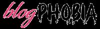 BlogPhobia