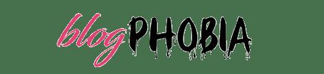 blog phobia