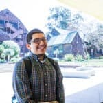 berkeley regents' and chancellor's scholarship interview