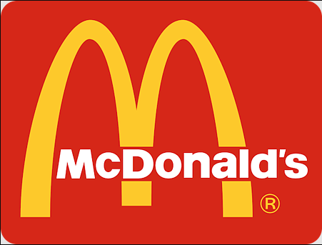 How to Win a McDonald's Scholarship [2021 Edition]