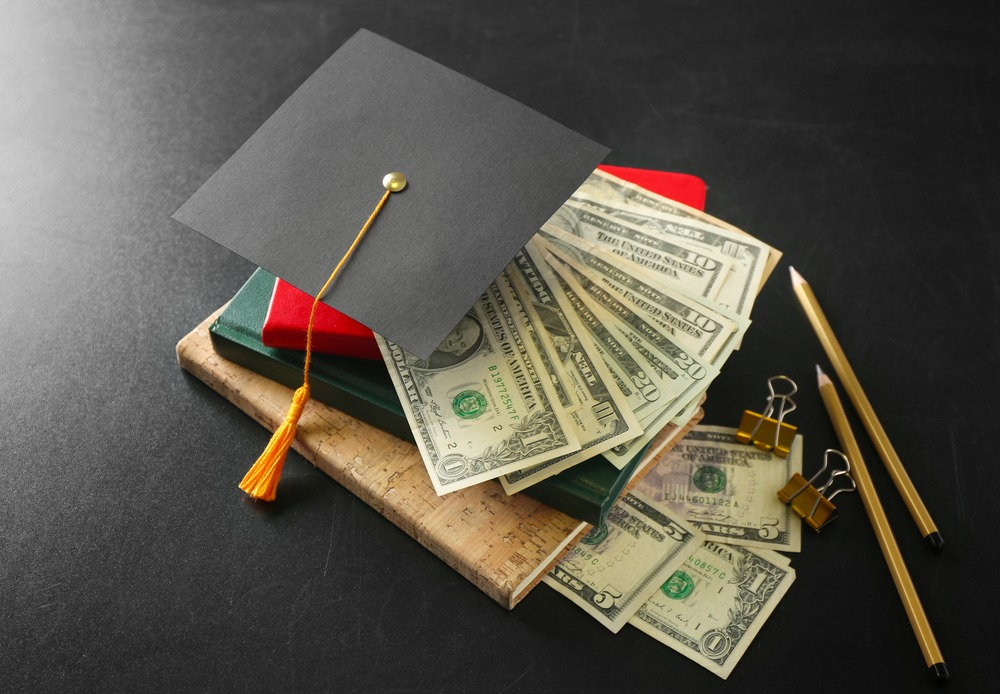 20 Companies With Tuition Reimbursement Programs