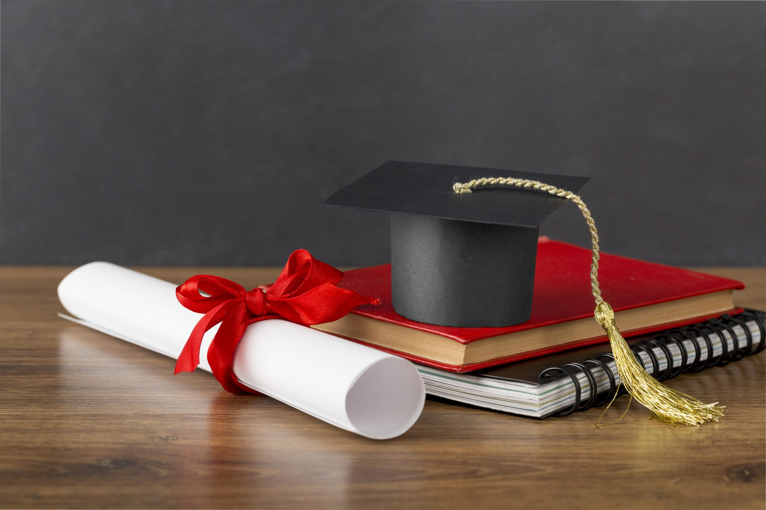 How to Win College Scholarships in 2021