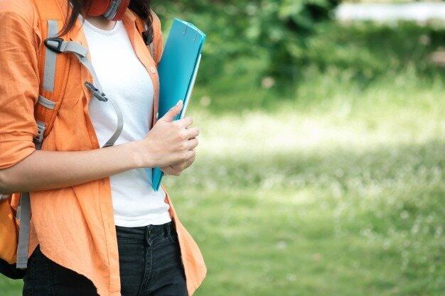 blogphobia scholarship thank you letter internships near me