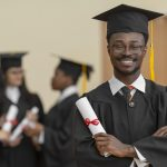 How to apply and win Inspire Scholarship in 2021
