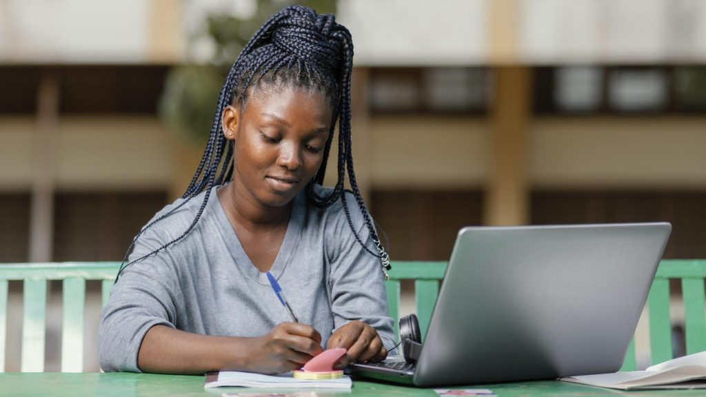 Common Admission Interview Questions