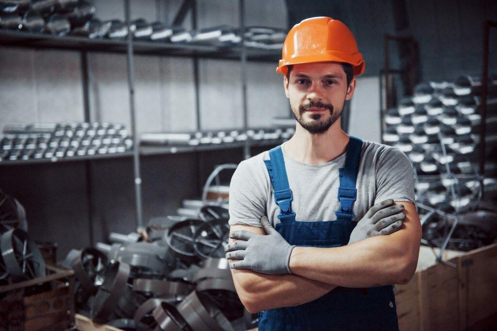 Mechanical Engineer Jobs in Reno