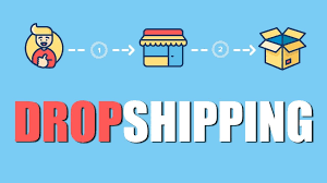 Dropshipping Making Money Online in South Africa