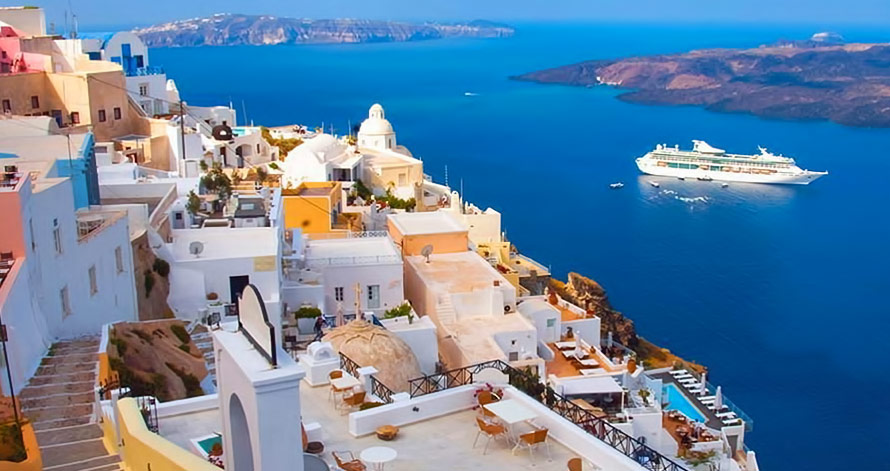 Catch cruise on the Aegean Sea Top-Rated Things to Do in Turkey