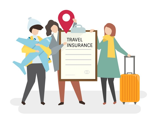 How Do You Get The Best Travel Insurance